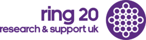 ring-20-purple-logo