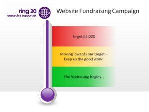 fundraising totaliser_20141230