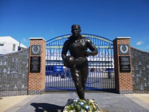 everton-football-club