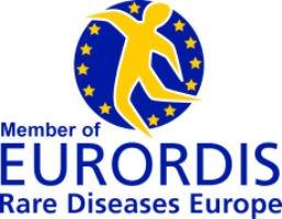 member-of-eurordis