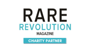 Rare Revs Charity Partner