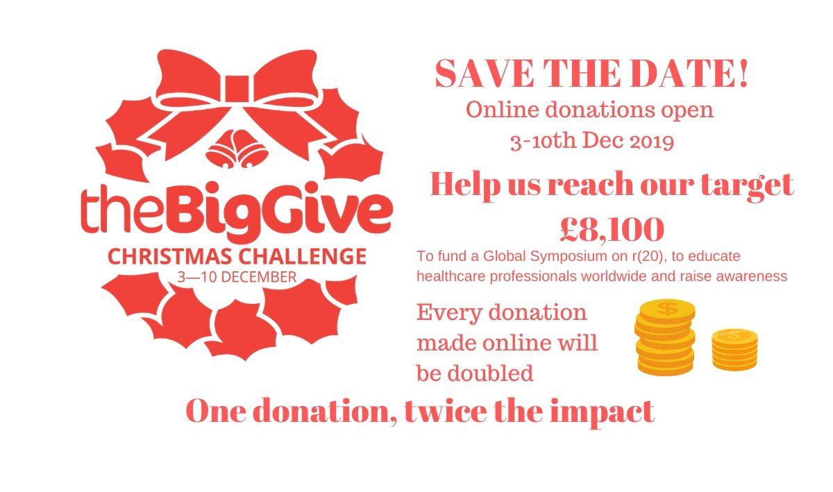 One donation, twice the impact (1)