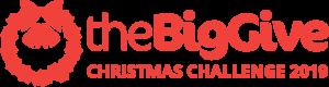 TBG Logo Horisonal Red Challenge@2x