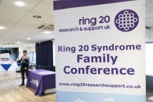 Ring20 39