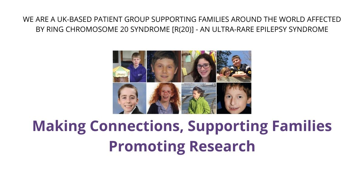 Making Connections, Supporting Families