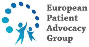 Cambridge Rare Disease Network - Cambridge International Rare Disease Summit 2016 7