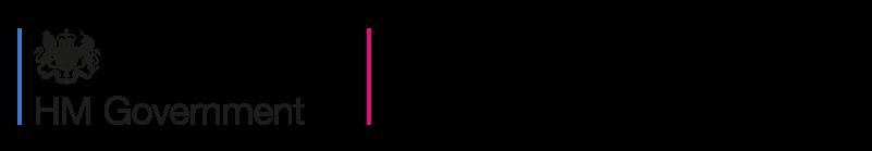 Cambridge Rare Disease Network - Cambridge International Rare Disease Summit 2016 12
