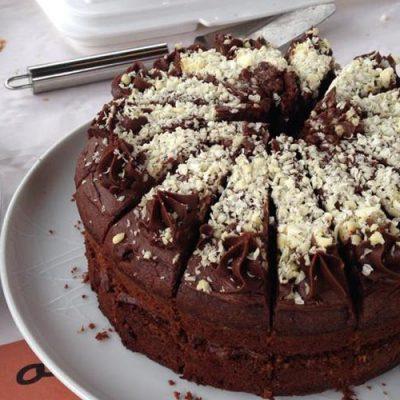 1000x500-Gray-family-cakes
