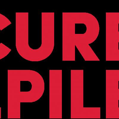 CUREepilepsy_Logo_TM_RGB-01-v2