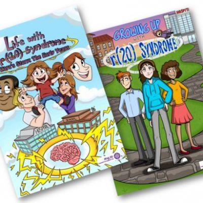 Comic-covers-710x410