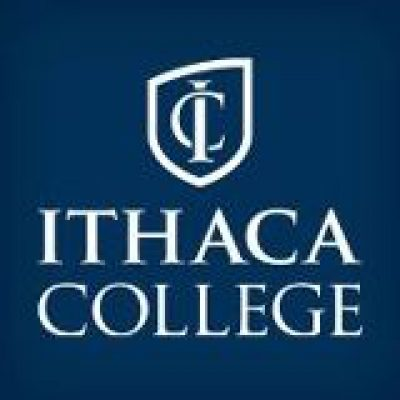 ICLC-logo