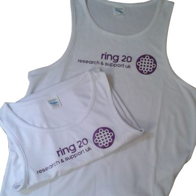 R20-running-vests-1000x1040