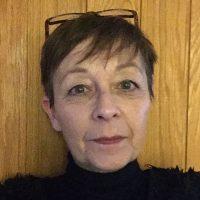 Yvonne-Goodson.jpg