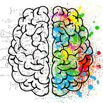 Power of the Brain