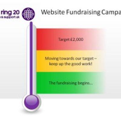 fundraising-totaliser_20141230-300x225