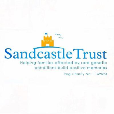 sandcastle trust